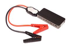 Пусковое устройство AURORA ATOM 10 9600 мА/ч