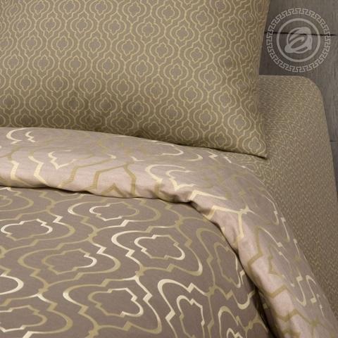 Комплект постельного белья Палермо Премиум ХИТ