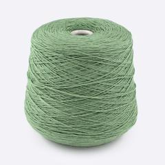 Зеленый табак / 135714