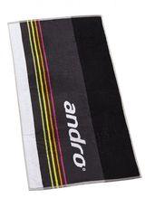 Полотенце ANDRO Rainbow