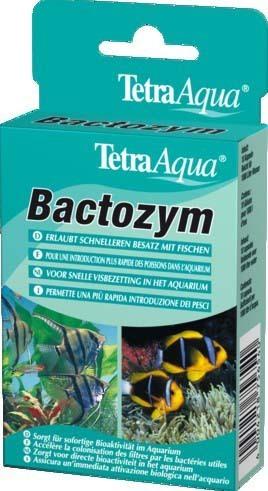 Препараты Средство для биологического запуска аквариума, Tetra Bactozym, 10 капсул 0eaae662-3596-11e0-4488-001517e97967.jpg