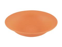 8995 FISSMAN Тарелка глубокая 19 см