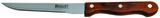 Нож универсальный 93-WH2-4.1