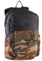 Рюкзак Caribee Cub 28 защитный