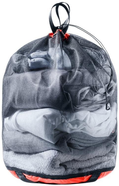 Чехлы для одежды и обуви Мешок для вещей Deuter Mesh Sack 5 38a345bb813a22c75faabab6ed0df397.jpg
