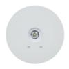 Точечный аварийный светильник SLIMSPOT II Zone LOWBAY автономного типа