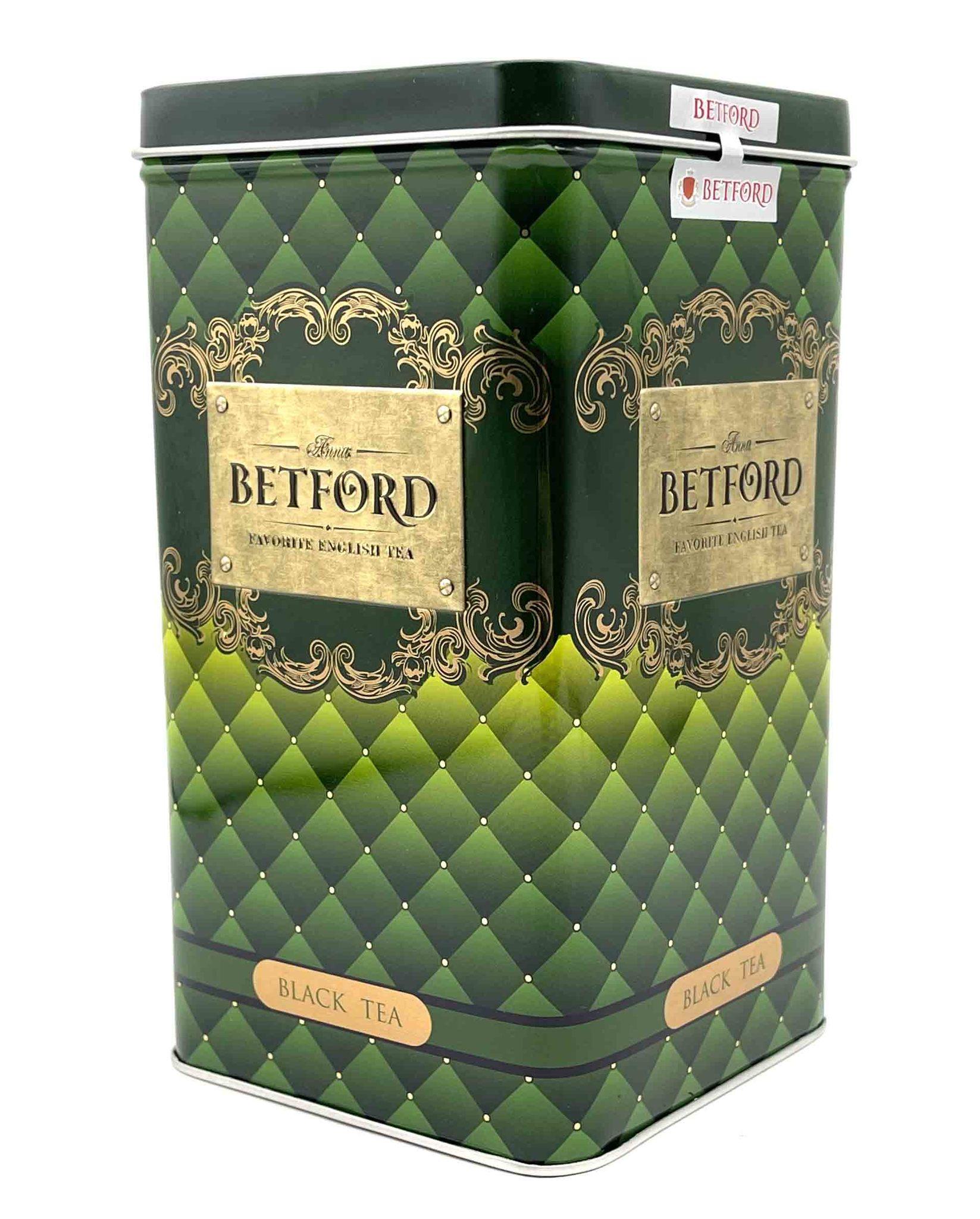 """Новинки Цейлонский черный чай """"Гармония"""", Betford, 200 г import_files_a0_a02500a1767f11eba9e9484d7ecee297_805bcde07a6d11eba9ea484d7ecee297.jpg"""
