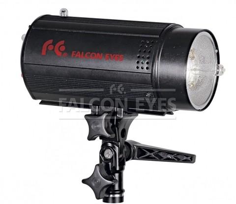 Falcon Eyes SS-110DG