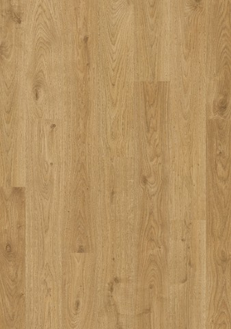 White oak light   Ламинат QUICK-STEP EL1491