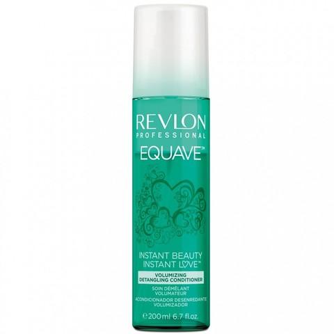 Revlon Equave Volumizing Detangling Conditioner