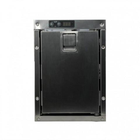 Компрессорный автохолодильник Indel B FM7 (7 л, 12/24, встраиваемый)
