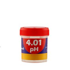 Калибровочный раствор для pH Метров от Orange Tree