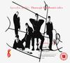 Spandau Ballet / Through The Barricades (CD+DVD)