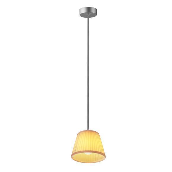 Подвесной светильник Flos Romeo Babe Soft