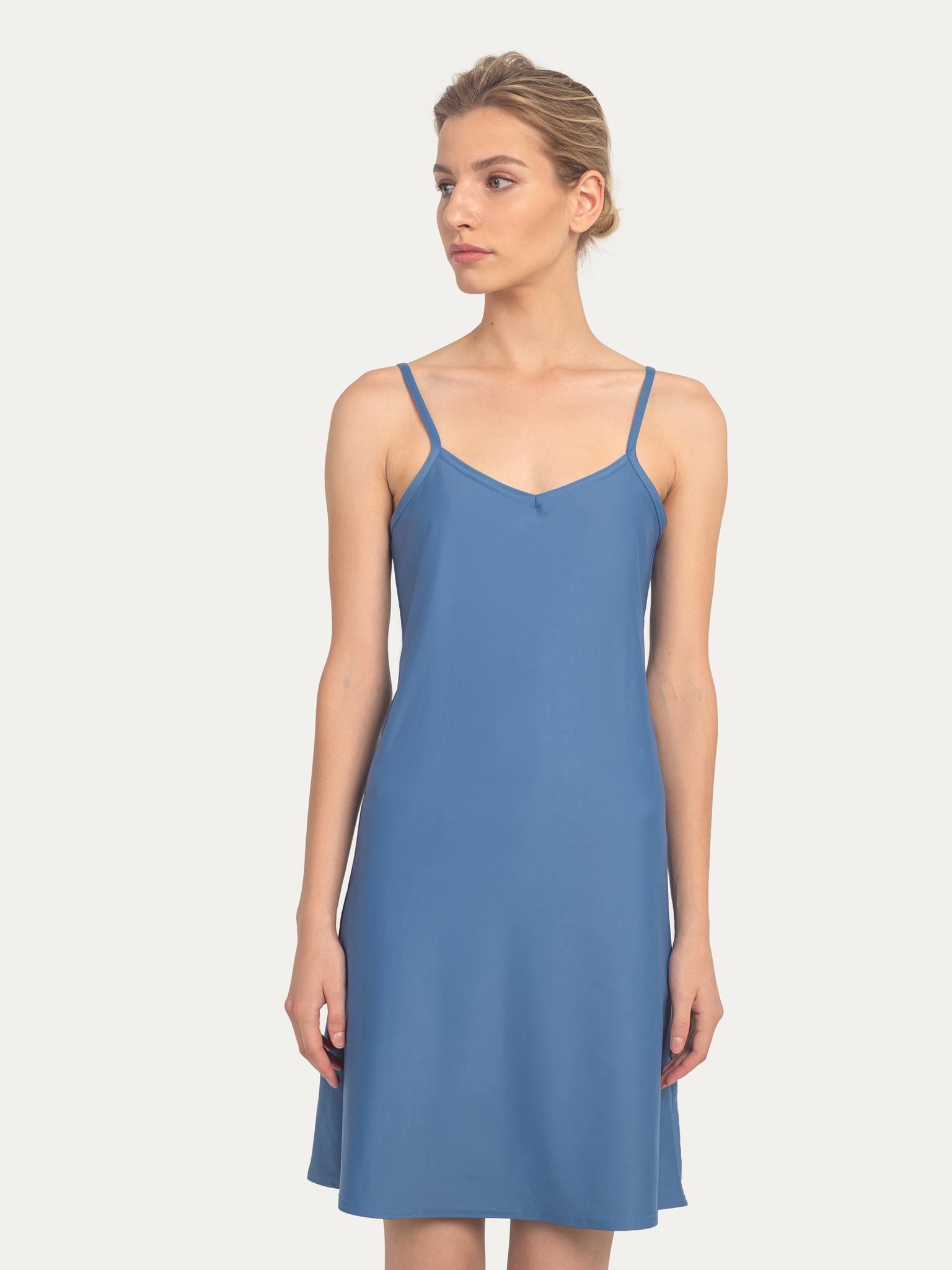 Комбинация ANY DRESS