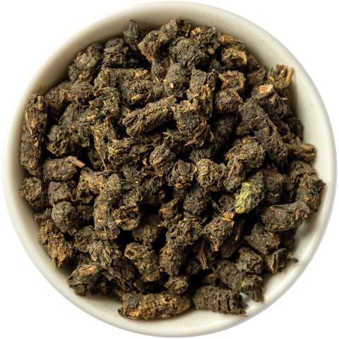 Иван-чай (Кипрей) гранулированный