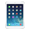iPad Air Wi-Fi 32Gb Silver - Серебристый