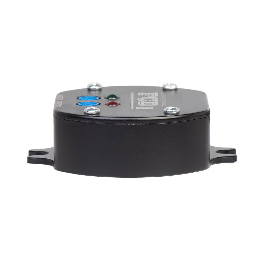 Контроллер топливной отсечки FCD Turbosmart style
