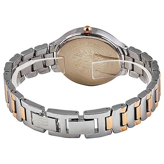Наручные часы Anne Klein AK/3711NVRT