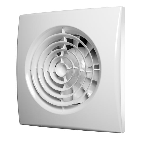 Aura (низкий уровень шума) Вентилятор Эра AURA 4C MRH D100 с датчиком влажности, таймером и обратным клапаном 4978160.png