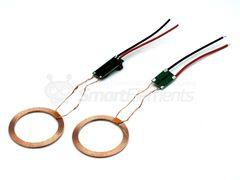 Модуль беспроводной зарядки (1 А)
