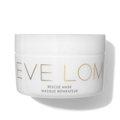 Eve Lom Rescue Mask Восстанавливающая маска для лица 100ml