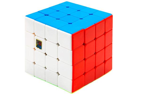 MoYu 4x4x4