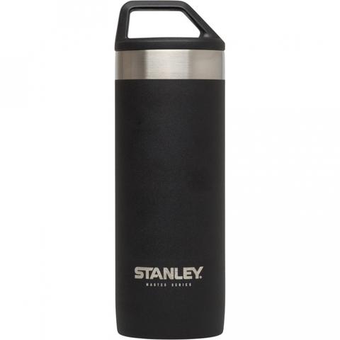 Термокружка Stanley Master (0,53 литра), черная