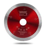 Алмазный диск Messer G/X-J с микропазом. Диаметр 125 мм