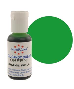 Кондитерские краски Краска для шоколада AmeriColor  GREEN, 19 гр. f9ea0d8a16cb738275f44dcb181091b4.jpg