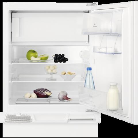 Встраиваемый однокамерный холодильник Electrolux RSB2AF82S