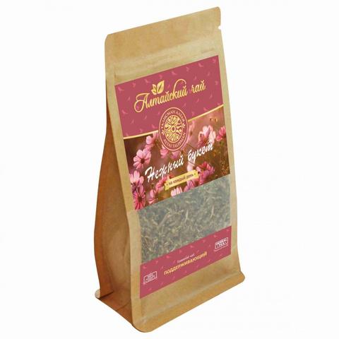 Чай Алтайский травяной