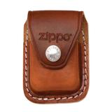 Чехол для зажигалки Zippo из кожи (LPCB)