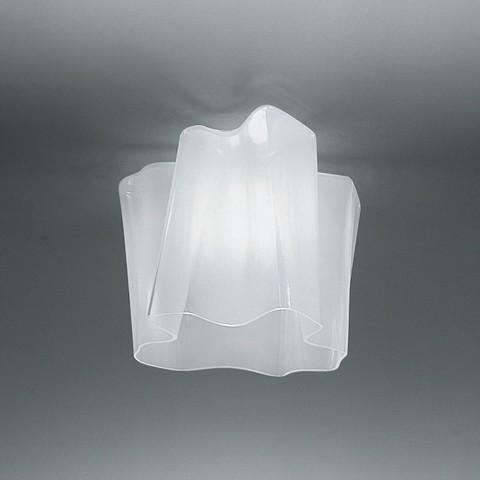 Потолочный светильник Artemide Logico