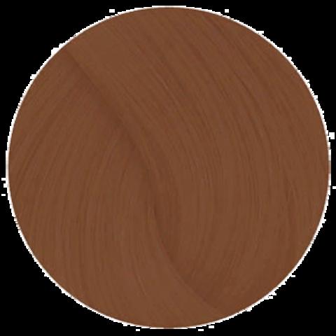 Lebel Luquias O/L (темный блондин оранжевый) Краска для волос