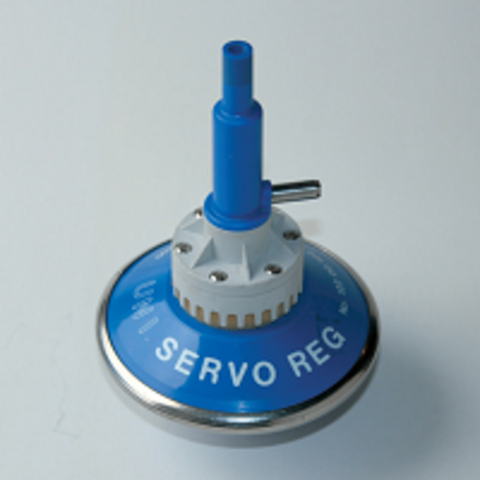12200102 Регулятор вакуума UNISERVO