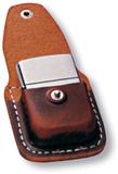 Чехол для зажигалки Zippo (LPCB)