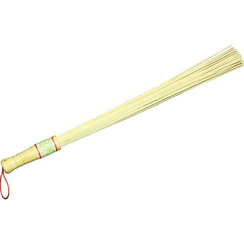 Веник бамбуковый малый