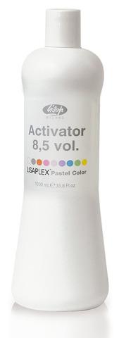 Lisaplex Эмульсия-Активатор 2,5% -