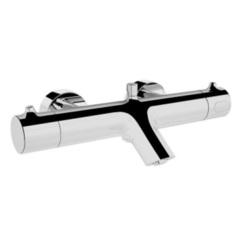 Термостат для ванны Vitra Nest Trendy A47099EXP фото