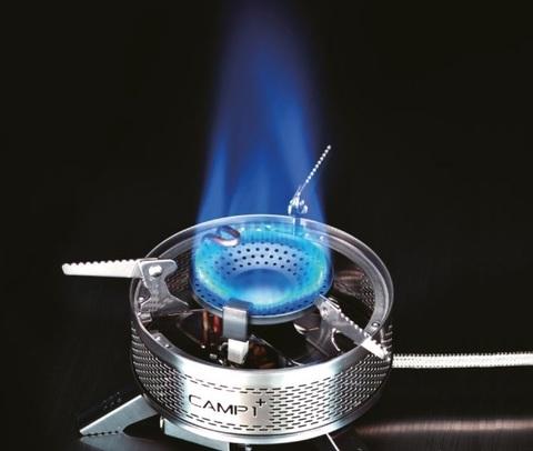 Газовая горелка Kovea Camp1+