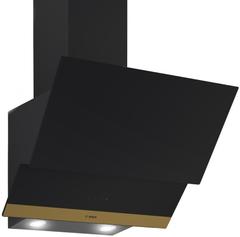 Вытяжка настенная Bosch Serie | 4 DWK65AJ91R фото
