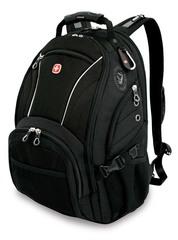 Рюкзак для ноутбука 15'' Wenger 3181032000408