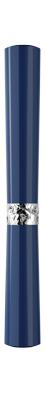 Lips Kit R017102