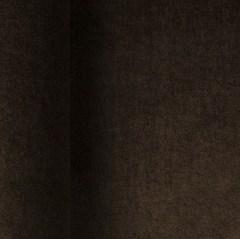 Микровелюр Monolith (Монолит) 29