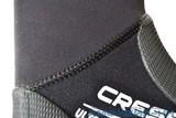 Боты Cressi Ultraspan без молнии 5 мм