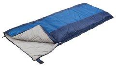Спальный мешок Trek Planet  Aspen(70362)