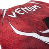 Шорты Venum Amazonia 4.0 Red