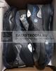 Nike KD 12 'Anthracite' (Фото в живую)
