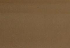 Велюр Trinity 02 lt.beige (Тринити лайт бейж)